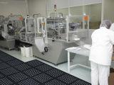 Половые коврики резины индустрии анти- индустрии выскальзования сверхмощной промышленные