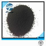 Preto de carbono N330/Carbon dos preços do preto de carbono N550 preto