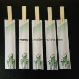 Палочка бамбука логоса печати фабрики Perfessional Китая