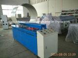 Macchina di plastica automatica della Confinare-Saldatura della lamiera sottile