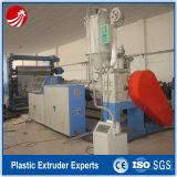 Ligne de production d'extrusion de plaques rigides ABS en plastique à vendre