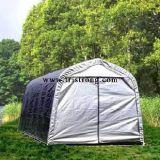 وحيدة سيدة [كربورت], ظلة, خيمة, مأوى صغيرة ([تسو-788])
