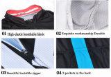 Jersey de ciclagem com Shorts com melhor qualidade