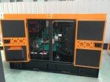 3 gerador Diesel da fase 30kVA 415V - Cummins psto
