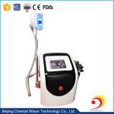 Vacío RF Portable cavitación Cryolipolysis pérdida de peso de la máquina (OW-F1)
