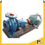 6 Zoll industrielle zentrifugale Wasser-Pumpen-für Verkauf