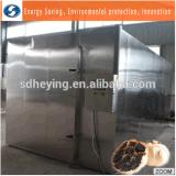 Schwarze Knoblauch-Gärung-Maschine für die Herstellung des schwarzen Knoblauchs