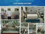 Manche de tissage de gicleur d'air dans la machine de tissage de textile