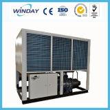 Prix industriel refroidi par air de refroidisseur d'eau de système de refroidissement