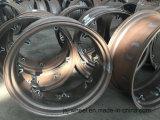Колесо Rim-14 автомобиля консигнации промышленное/аграрное
