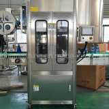 Professionele het Vullen van het Mineraalwater van de Fabriek van China Vloeibare Machine