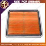 Konkurrenzfähiger Preis-Selbstluftfilter 16546-AA090 für Subaru