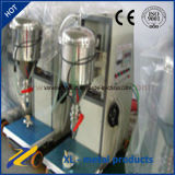 Estintore caldo di vendita che riempie la macchina di rifornimento dell'estintore/della strumentazione