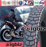 Motorrad-Reifen des Afrika-beste Rabatt-130/70-17 mit Gefäß