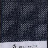 Yingcai 0.5m de Overdracht die van het Water de Hydrografische Onderdompelende Vezel van de Koolstof van de Film Super Hete afdrukken