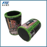 Custom Stubby Holder Fashion Can Cooler