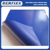 Rifornimento gonfiabile della fabbrica del tessuto della tela incatramata del PVC