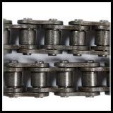 Cadena de rodillos, cadena de la motocicleta
