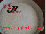 Fournisseur de 99% Purity Caustic Soda Pearls