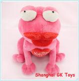 Le cadeau de nouveauté de prince Valentine Toys New Toy de grenouille