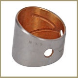 OEM Ring voor KOMATSU S6d108 6221-31-3130