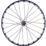 Roda Set (RT-230) para Bicycle
