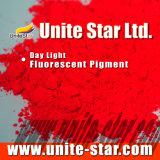 Tinte solvente complejo del metal (rojo solvente 119) para las manchas de óxido de madera