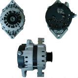 альтернатор 12V 105A для Delco Suzuki Лестер 8484 96408588