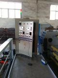 Le double adhésif de fonte chaude dégrossit machine d'enduit