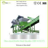 Heiße Verkaufs-Zerkleinerungsmaschine-Maschine Dura-Zerreißen