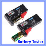 Bt-168 Universal Battery Tester für 9V 1.5V und Button Cell AAA AA