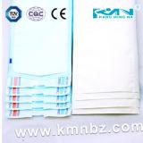 Зубоврачебные мешки бумажных мешков стерилизации