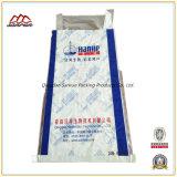 Verpackungs-Beutel für Zufuhr-Düngemittel-Kitt-Puder