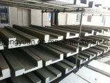 ENV-Schaumgummi-Dekoration-Materialien, ENV zeichnet ENV-Schaumgummi-Produktionszweig