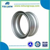 Оптовые стальные оправы для тележек (22.5X11.75)