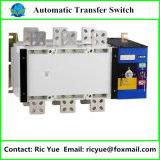 Trasferimento automatico di telecomando per potere doppio (GLD-1600A/3P)