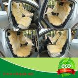 Coperchio di sede australiano dell'automobile della pelle di pecora