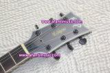 Mahogany тело & шея/гитара Afanti электрическая (AESP-34)