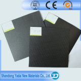 HDPE Geomembrane /HDPE Geomembrane liso