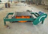 Rcddシリーズ採鉱設備か企業に磁気材料を選ぶ電気磁気分離器または乾燥した粉の磁気分離器の/Mining機械