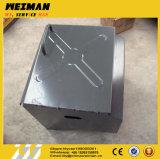Il caricatore della parte frontale di Sdlg LG956 LG958 parte il caso di batteria 29340015731