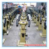 De elektrische Op zwaar werk berekende Molen van het Voetstuk (Malende Machine M12 M15 M20)