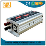 De Omschakelaars van gelijkstroom 12V/24V China voor Zonnestelsel (PDA800)
