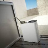 Стойка зонтика мебели прихожей Uispair 100% стальная самомоднейшая для украшения гостиницы дома офиса
