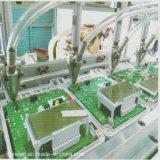 PCBの版のための自動止めネジ機械