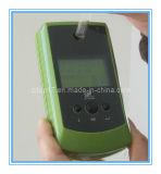 Mètre tenu dans la main de résidu de pesticide pour le mètre de sécurité alimentaire