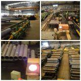 40L de Gasfles van Seamless Steel (dot-3AA)