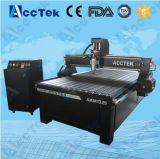 2016 la tecnología avanzada Stl 3D modela la máquina Akm1325