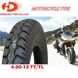 중국에 있는 Durugo 상표 3 바퀴 기관자전차 타이어 Mufacturer