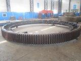 Cr-MOIS s'usant les pièces de rechange utilisées dans le moulin d'AG/Sag chez le Minesite